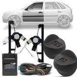 Kit-Vidro-Eletrico-Sensorizado-Gol-Parati-G4-06-a-14-4-Portas-Dianteiras-connectparts--1-