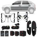 Kit-Vidro-Eletrico-Sensorizado-Gol-Parati-G3-00-a-05-Completo-4-Portas-Moldura-Preta-connectparts--1-