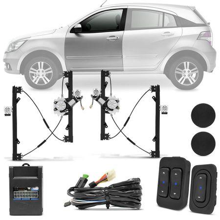 Kit-Vidro-Eletrico-Sensorizado-Agile-10-a-15-4-Portas-Montana-11-a-15-Dianteiras-connectparts--1-