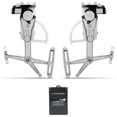 Kit-Vidro-Eletrico-Sensorizado-Corsa-Hatch-Sedan-03-a-10-4-Portas-Dianteiras-connectparts--1-