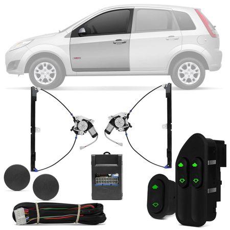 Kit-Vidro-Eletrico-Sensorizado-Fiesta-Hatch-Sedan-03-a-14-4-Portas-Dianteiras-connectparts--1-
