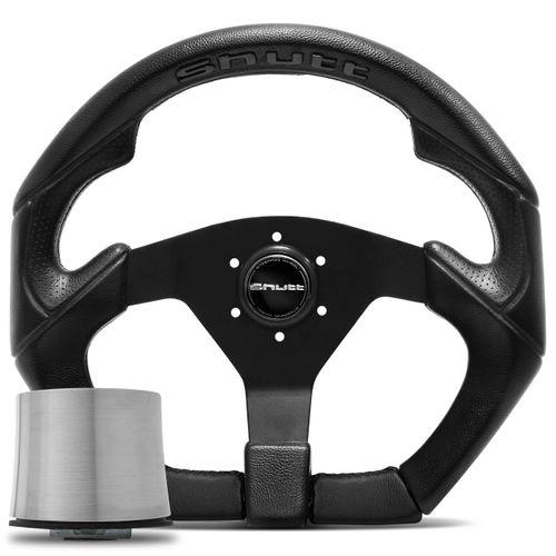 Volante-Esportivo-Shutt-S3R-BL2-Preto-com-Acionador-de-Buzina-connect-parts--1-