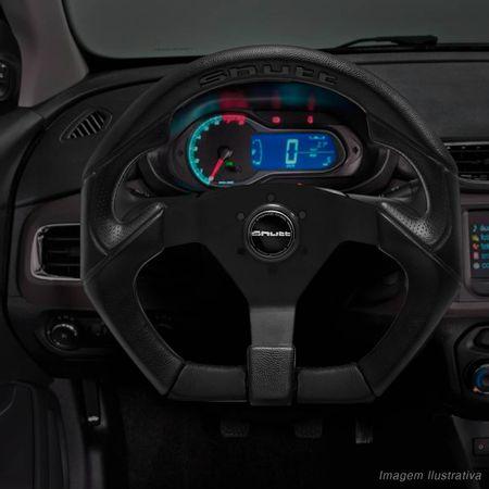 Volante-Esportivo-Shutt-S3R-BL2-Preto-com-Acionador-de-Buzina-connect-parts--5-