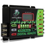 sequenciador-para-amplificadores-digital-remote-infratron-_Connect-Parts--1-