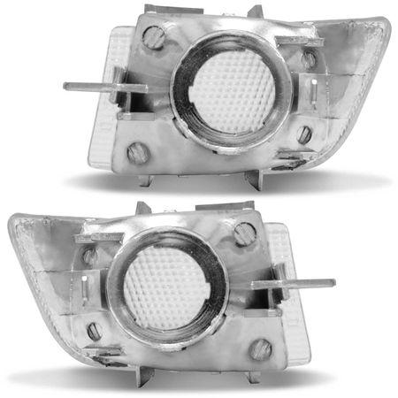 Lanterna-Dianteira-Escort-XR3-93-94-95-96-Pisca-Para-choque-Seta-XR3-Lado-Direito-Lado-Esquerdo-Cr-connectparts--1-