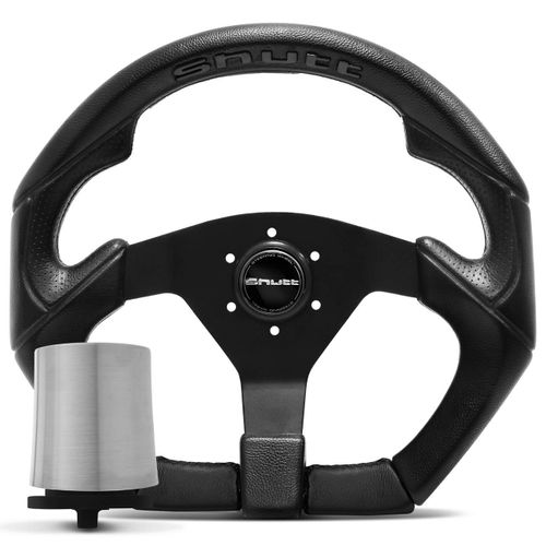 Volante-Shutt-S3r-Basic-Line-Linha-Ford-Connect-Parts--1-