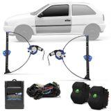Kit-Vidro-Eletrico-Sensorizado-Gol-Parati-G2-95-a-00-2-Portas-Grafite-connectparts--1-