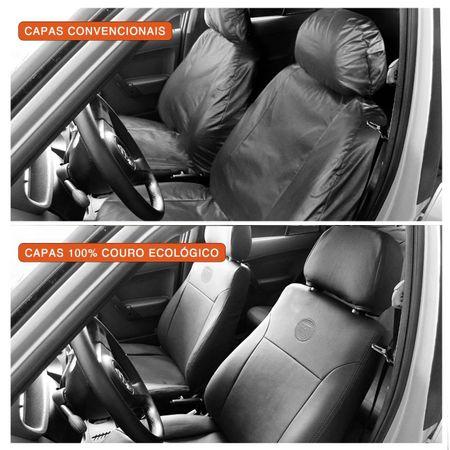 Capas-De-Protecao-Palio-Fire-Econo-Celeb-2004-2012-Grafite-connectparts--1-