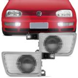 farol-de-milha-golf-gti-93-94-95-96-97-98-serve-gl-glx-connect-parts--1-