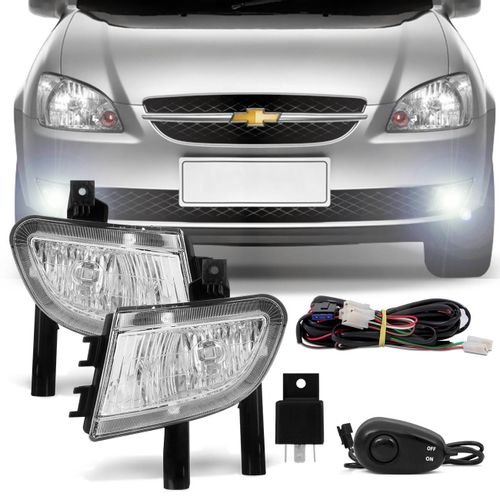 Kit-Farol-Milha-Classic-10-a-16-Auxiliar-Neblina-connect-parts--1-