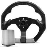 Volante-Shutt-S3r-Ka-Fiesta-Courier-Escort-Zetec-Connect-Parts--1-