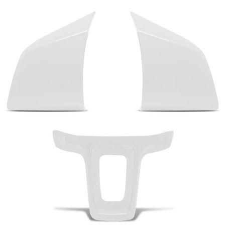 Volante-Esportivo-Jetta-Turbo-G1---Aplique-Branco-connect-parts--4-