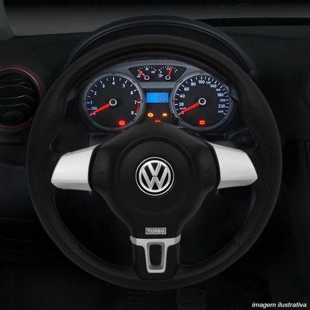 Volante-Esportivo-Jetta-Turbo-G1---Aplique-Branco-connect-parts--5-
