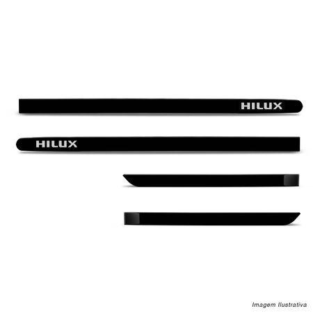 Jogo-Friso-Lateral-Hilux-SR-SRV-05-a-13-Preto-Eclipse-Tipo-Borrachao-connectparts---2-