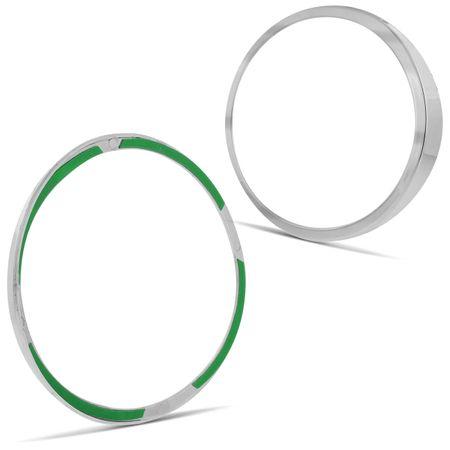 Par-Aro-Friso-Lanterna-Traseira---Aros-Difusor-Connect-Parts--1-