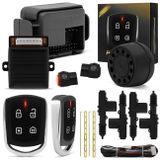 Alarme-Carro-Positron-Cyber-PX-330---Trava-Eletrica-4-Portas-connect-parts--1-