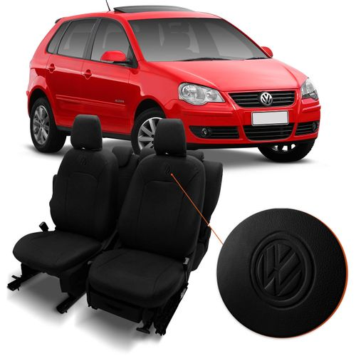 Jogo-Capas-para-Banco-Polo-Hatch-Sedan-Preto-connect-parts--1-