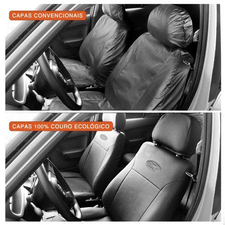 Jogo-Capas-Banco-Ranger-XLT-05-a-12-Grafite-connect-parts--1-
