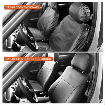 Jogo-Capas-Banco-Hilux-05-a-15-CS-Grafite-connect-parts--1-