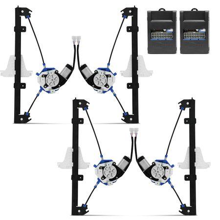 Kit-Vidro-Eletrico-Fox-SpaceFox-CrossFox-4-Portas-Connect-Parts--1-