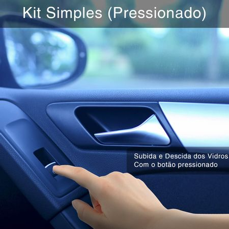 Kit-Vidro-Eletrico-Simples-Ecosport-03-a-07-Connect-Parts--1-