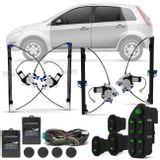 Kit-Vidro-Eletrico-Fiesta-03-a-14-Completo-Connect-Parts--1-
