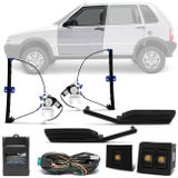 Kit-Vidro-Eletrico-Sensorizado-Uno-Fiorino-Connect-Parts--1-