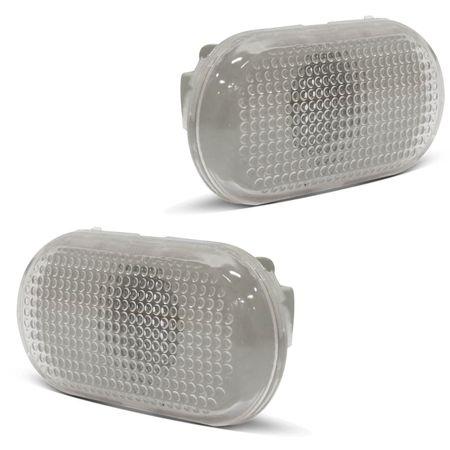 Lanterna-Pisca-Para-lama-Clio-Scenic-Cristal-Connect-Parts--1-