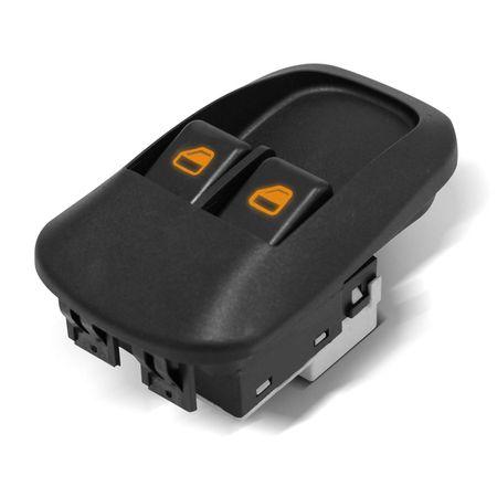 Kit-Vidro-Eletrico-Sensorizado-Peugeot-206-98-07-2-e-4-Portas-Somente-Dianteiras-connect-parts--1-