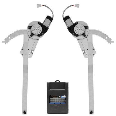 Kit-Vidro-Eletrico-Sensorizado-Passat-2P-connect-parts--4-