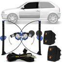 Kit-Vidro-Eletrico-Gol-G3-01-a-05-2-Portas-connect-parts--1-