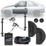 Kit-Vidro-Eletrico-Logus-Escort-Pointer-connect-parts--1-