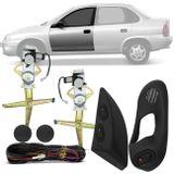 Kit-Vidro-Eletrico-Simples-Corsa-Classic-96-a-16-4-Portas-Somente-Dianteiras-connect-parts--1-