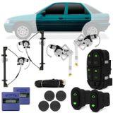 Kit-Vidro-Eletrico-Sensorizado-Escort-Zetec-97-a-02-4-Portas-Completo-connect-parts--1-