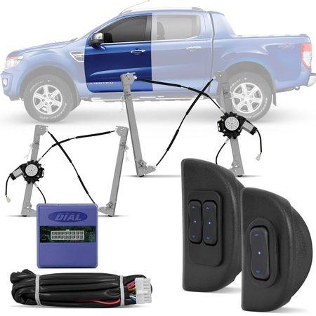 Kit-Vidro-Eletrico-Sensorizado-Ranger-13-a-17-2-ou-4-Portas-Somente-Dianteira-connect-parts--1-