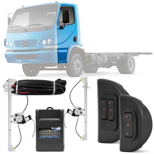 -Kit-Vidro-Eletrico-Mercedes-Benz-Accelo-715-connect-parts--1-