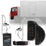 Kit-Vidro-Eletrico-Sensorizado-Accelo-815-connect-parts--1-