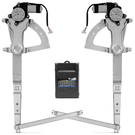 Vidro-Eletrico-Sensorizado-F250-F350-F4000-connect-parts--1-
