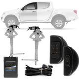 Kit-Vidro-Eletrico-Sensorizado-L200-Triton-connect-parts--1-