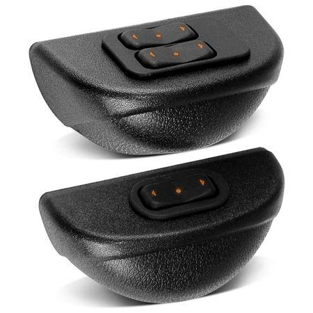 Kit-Vidro-Eletrico-Sensorizado-L200-Triton-connect-parts--3-