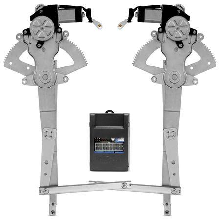 Kit-Vidro-Eletrico-Sensorizado-L200-Triton-connect-parts--4-