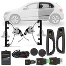 Kit-Vidro-Eletrico-Sensorizado-Gol-Voyage-G6-connect-parts--1-