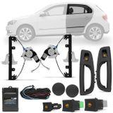 Kit-Vidro-Eletrico-Sensorizado-Gol-Voyage-G6-connect-parts--1-
