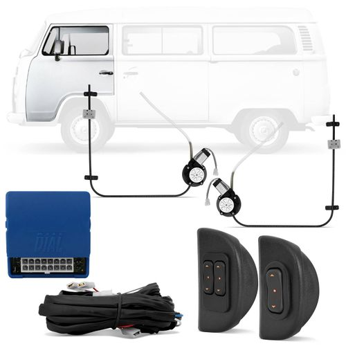 Kit-Vidro-Eletrico-Sensorizado-Kombi-2P-connect-parts--1-