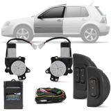 Kit-Vidro-Eletrico-Sensorizado-Polo-Golf-connect-parts--1-