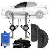 Kit-Vidro-Eletrico-Sensorizado-Logan-Sandero-Connect-Parts--1-