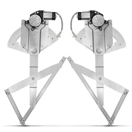 Kit-Vidro-Eletrico-Sensorizado-Hyundai-HR-Connect-Parts--1-