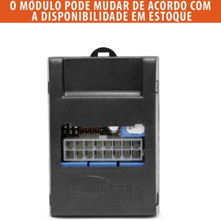Kit-Vidro-Eletrico-Sensorizado-Ranger-CD-Connect-Parts--1-