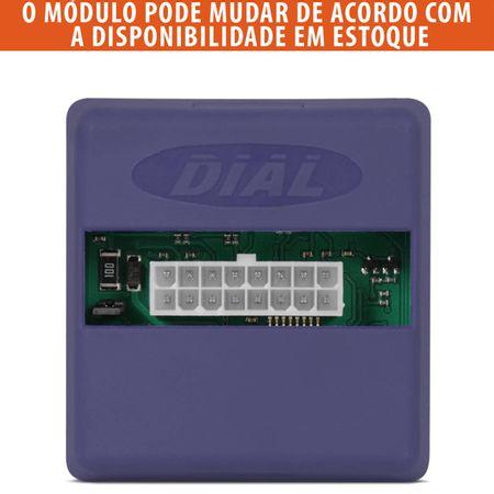 Kit-Vidro-Ecosport-03-a-07-Portas-Dianteiras-Connect-Parts--1-
