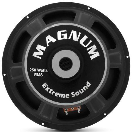 Woofer-Magnum-Profissional-12-Polegadas-250W-RMS-4-e-8-Ohms-connectparts--1-